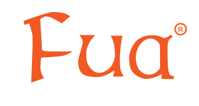 FUA Cafe, Kebap ve Restaurant